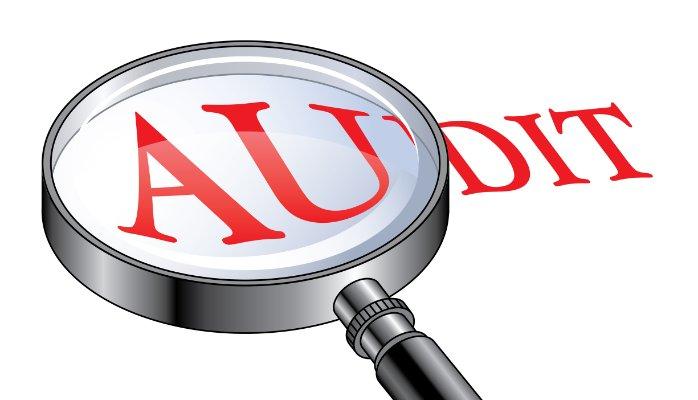 Kumpulan Skripsi Akuntansi Audit Kualitatif Kuantitatif Terbaru Bisa Copas