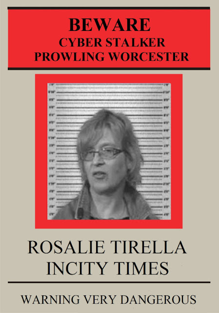 https://worcesterwonderland.wordpress.com/2014/01/23/rosalie-tirella-worcester-53/