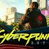 """Cyberpunk 2077 Oynanış """"48 Dakikalık Yolculuk"""""""
