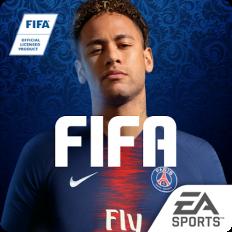 كرة القدم فيفا تحميل | FIFA Football