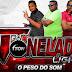CD AO VIVO TONELADA O PESO DO SOM - EM MASARAPO DJS LUCAS SHOW E ALAN