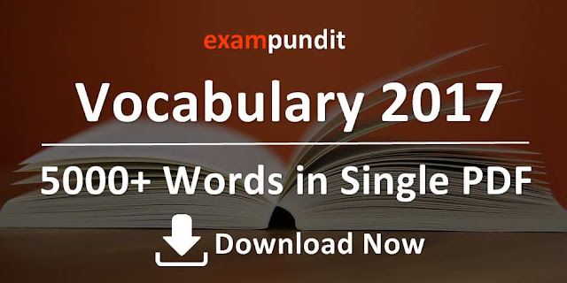 vocabulary-pdf-for-ibps-po-exam-sbi-po-exam