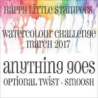 http://www.happylittlestampers.com/2017/03/hls-march-watercolour-challenge.html
