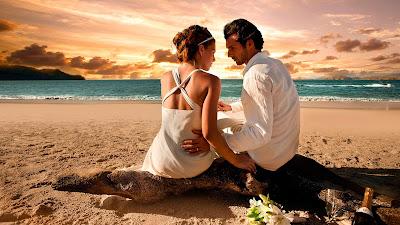 Setiap pasangan yang serius hampir didunia ini menginginkan hubungan yang infinit dan langgen 6 Cara Ini Membuat Hubungan Pernikahan / Pacaran Awet