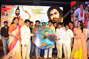 Saptagiri Express audio launch photos-thumbnail-18
