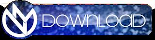 https://fanburst.com/newsmuzik/irm%C3%A3-sofia-jesus-%C3%A9-bom-gospel-wwwnewsmuzikcom/download
