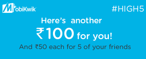 High-5-Referral-Offer-MobiKwik-More-Than-A-Wallet-300x100 image