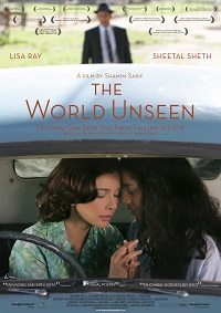 Watch The World Unseen Online Free in HD