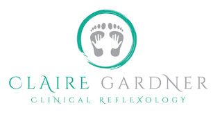 benefits-of-reflexology-massage-feet-relaxation