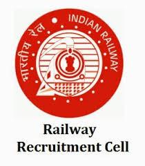 RRC Delhi Apprentice Result, Cutoff 2018