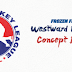 AHL Western Expansion Concepts - Added IceCaps