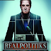 Realpolitiks | Full İndir | PC |
