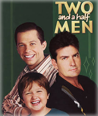 Jon Cryer Vorbeste Despre Charlie Sheen Si Two And A Half Men