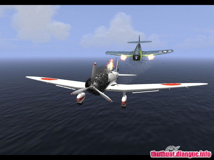 Game IL-2 Sturmovik Complete Edition free download