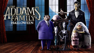 Trailer Perdana The Addams Family Memperkenalkan Keluarga Aneh Yang Ikonik