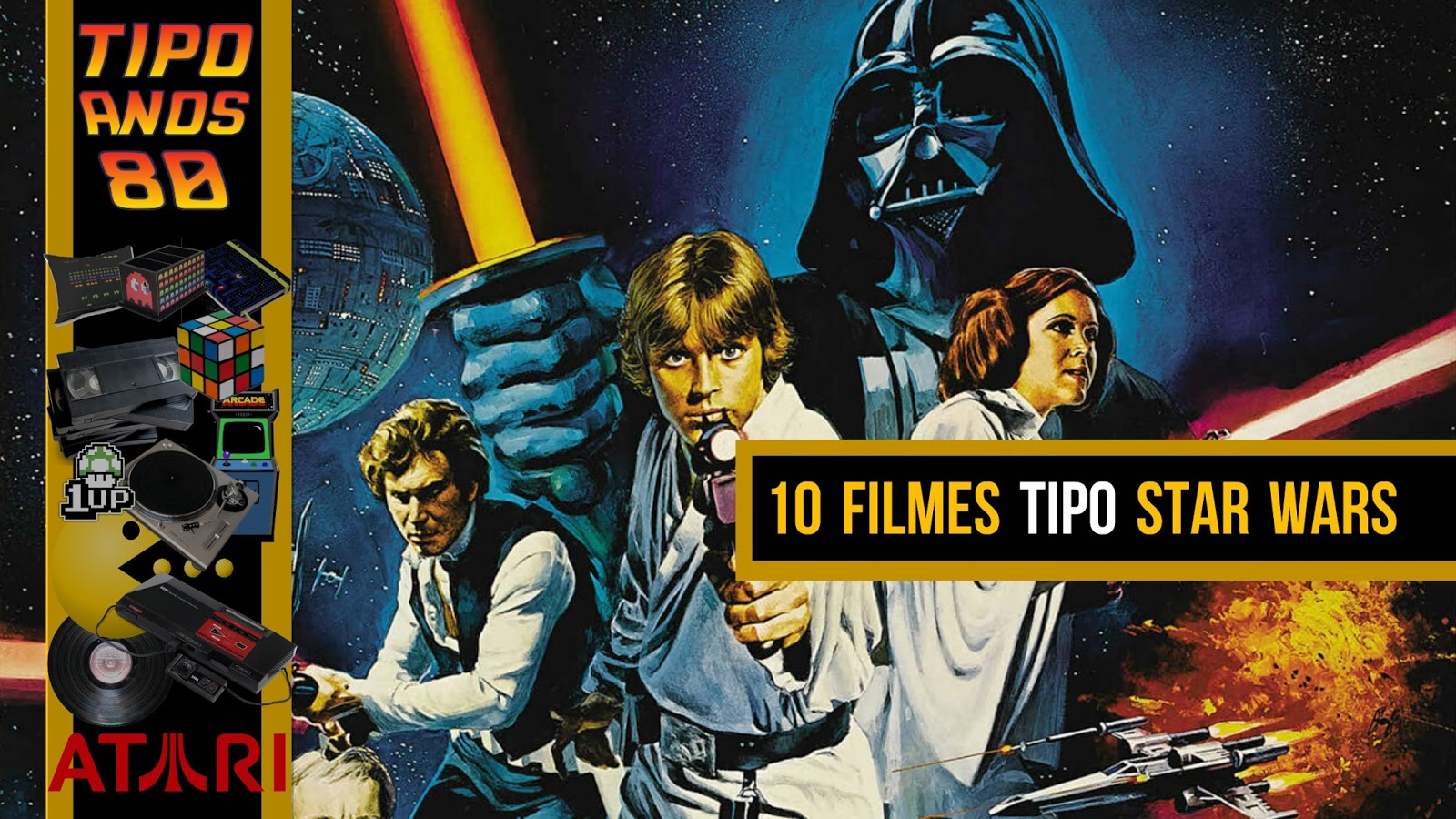 10-filmes-tipo-star-wars