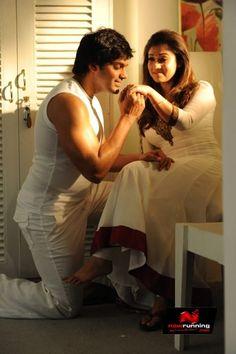 50+ Romantic Raja Rani Quotes & Status for Whatsapp