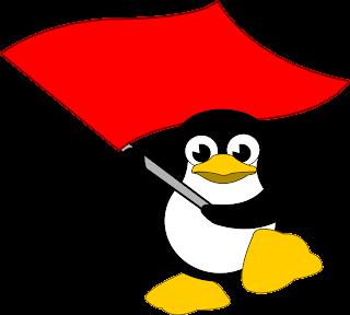 Motivos para usar Linux