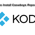 How To Install Colossal Repository Kodi - Colossus Repo Kodi - New