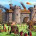 ¿Cómo se defendían los castillos medievales?