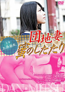 Dream to be A Wife – Uehara Ai (2013)