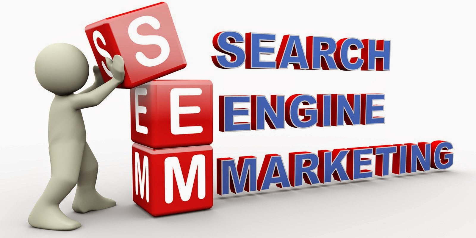 Seo Photo, SMO Photo, Social Media Photo, Internet marketing pic