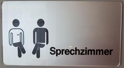https://www.lifeline.de/symptome/ischiasschmerzen-ischialgie-id46700.html