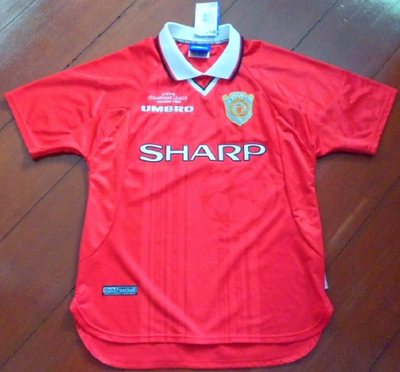 more photos 4574f 387f1 football jersey online india
