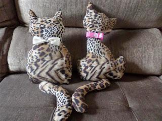 cojín-gatito