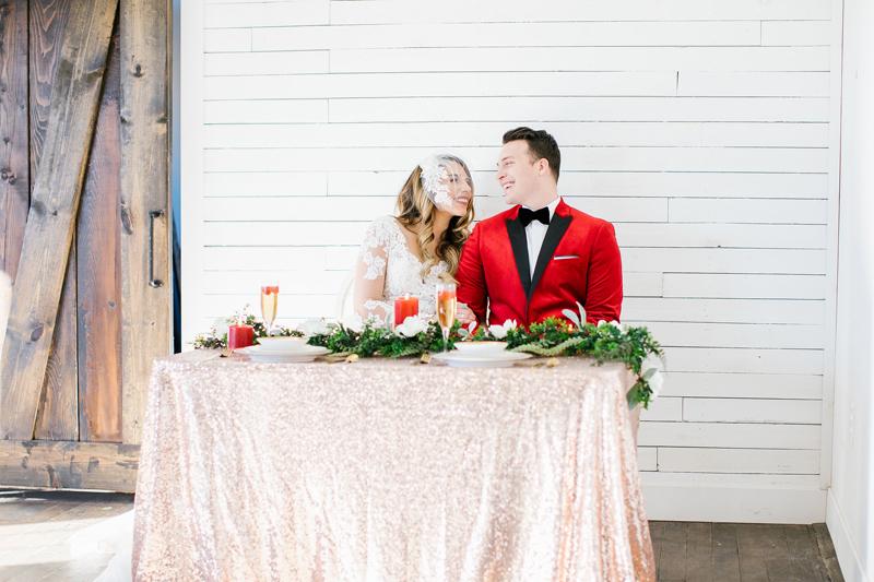 bridal photoshoot, utah photographer, utah wedding