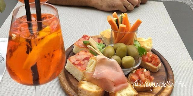 aperitivo_italia_milan_spritz_navigli