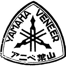 Profil Perusahaan PT. YAMAHA MOTOR INDONESIA