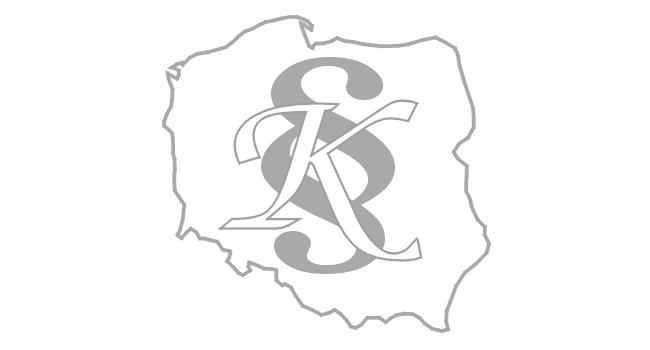 Krajowa Rada Komornicza - logo