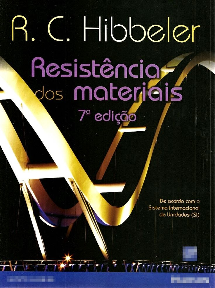 Statics And Mechanics Of Materials In Si Units, Russell C ...