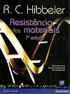 Resistência dos Materiais - R. C. Hibbeler - 7ª edição
