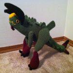 https://translate.googleusercontent.com/translate_c?depth=1&hl=es&rurl=translate.google.es&sl=en&tl=es&u=http://heartinflightcrochet.blogspot.com.es/2015/01/meathead-kaiju-pacific-rim-crochet.html&usg=ALkJrhjdHWsspjl-VQ7FelpvpR59EE42hA