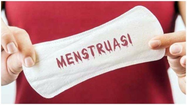 Ingin Menstruasi Bebas Nyeri dan Lancar? Konsumsi 10 Makanan ini dan Rasakan Perbedaannya...