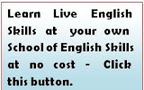 Your own English Skill School