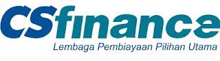 Jatengkarir - Portal Informasi Lowongan Kerja Terbaru di Jawa Tengah dan sekitarnya - Lowongan Kerja di CS Finance Cabang Purbalingga