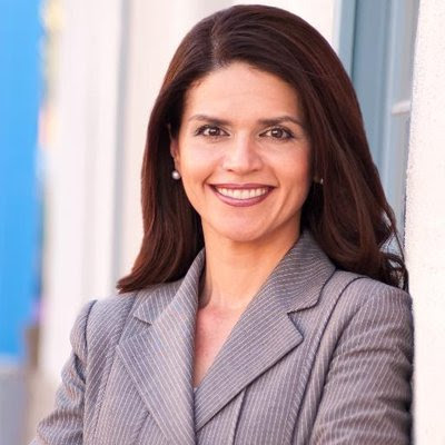 Regina Romero (Tucson Mayor) Wiki Biography, Age, Birthday, Husband, Children, Parents, Facebook