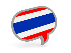 Easy Way to Learn Thai Language
