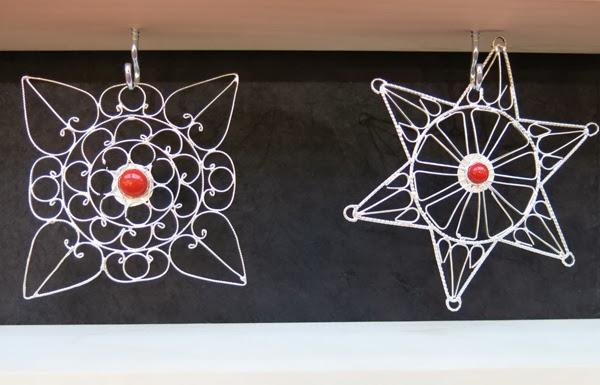 Homebuildlife Hagenpur Decorations Live From