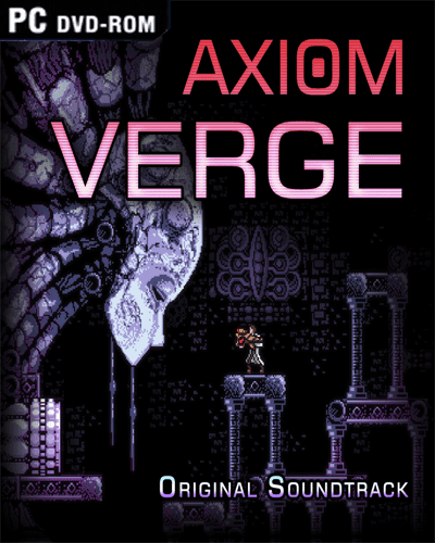 AXIOM-VERGE-pc-game-download-free-full-version
