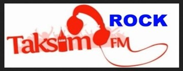 TAKSİM FM ROCK