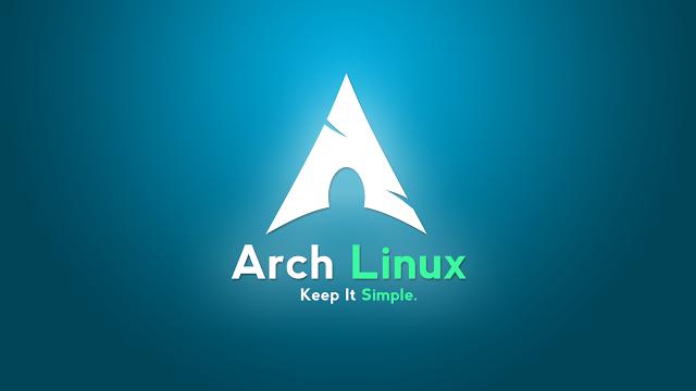 Conheça 5 distribuições baseadas no Arch Linux!