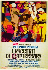 The Canterbury Tales 1972 Watch Online