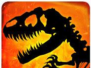 Fallen World Jurassic survivor Mod Apk v1.101 (Unlimited Money) Free for android