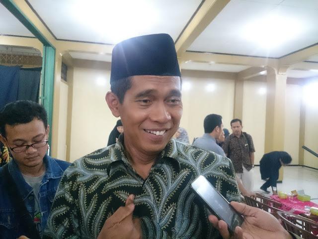 Ketua Komisi I DPR Sebut Kelompok Bersenjata Papua Pantas Disebut Teroris