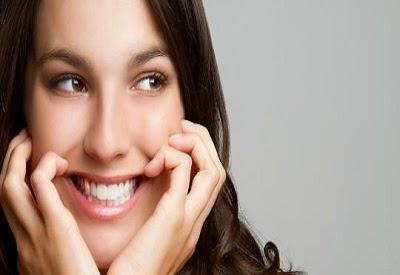 8 Tips Ampuh Menjaga Kesehatan Mulut