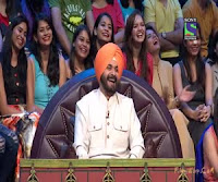The Kapil Sharma Show 2016 Episode 46 Watch & Download